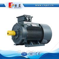 200kw electric motors
