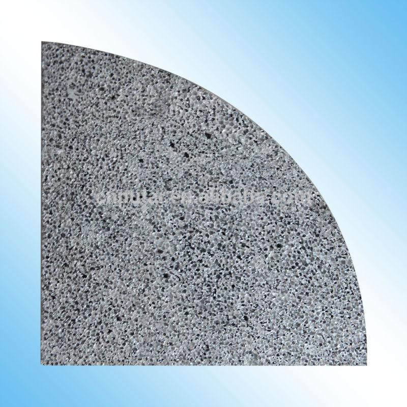 Foam Aluminum Panels Aluminum Foam Panel