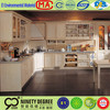 excellent quality wooden grain uv paint kitchen cabinets