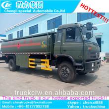diesel,gaoline,chemical fuel tank truck tank truck capacity 10000L
