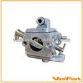 China melhor qualidade barato cadeia serra peças se encaixam perfeitamente STIHL 170 180 017 018