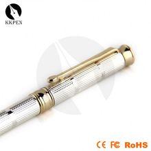 Shibell China manufacture brand pen wholesale school supplies