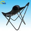 granco kal930 mariposa silla de muebles de zapato en forma de silla