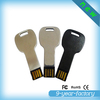 Cheap popular metal usb flash disk usb memory drive disk