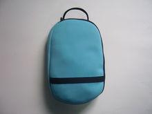 new design waterproof customized camera case bag neoprene for nikon