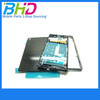 mobile phone housing for Sony L39 OEM high quality factory price