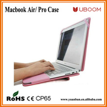 "Fashion Notebook Sleeve For 11"" MacBook Air"
