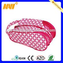 Glove it women's pink link golf shoe bag