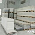 Top-Qualität Maserung muster kunststeinplatten für kücheninsel