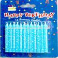 أدنى الأسعار وأفضل نوعية شمعة كعكة عيد ميلاد سعيد