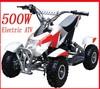 cool four wheels ATV scooter / Pocket bike