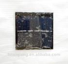 Wide application small solar pv modul mini solar panel solar pv panel 1 watt