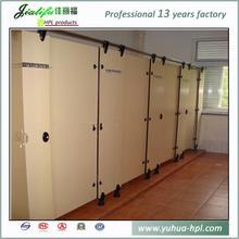 JIALIFU flexible design toilet door price hot sale in Italy