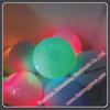 Led golf balls crivit sports golf ball