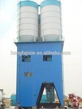 HZS60 precast concrete Plant/ concrete mixing plant/ready mixed concrete batching plant