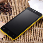 w450 city call android phone lowest price china android phone