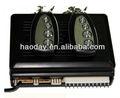 Gps tracker cc-688g cellulare, a distanza e premere il pulsante veicolo/auto tracker