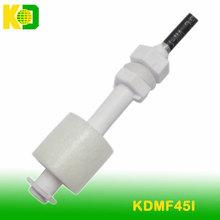 PP water tank level sensor KDMF45I