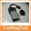 2014 Promotion !!! CK-100 CK-100 Auto Keys Pro CK-100 CK-100 Auto Key Programmer CK-100 Auto Keys Pro Best Price Now!!