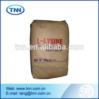 organic lysine