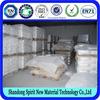 Good covering paint titanium dioxide rutile white pigment tio2