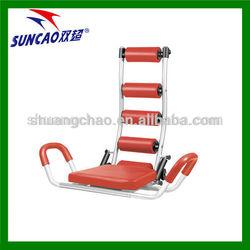 chest exercise equipment for TV shopping