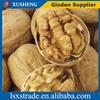 New crop walnut in shell 2014