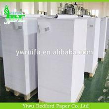 cup paper roll paper manufacturer pe paper company