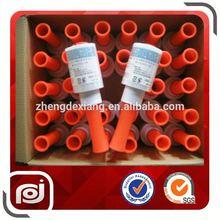 2014 Hot Sale Laminated Plastic Packaging Film
