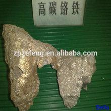 Hot Sale Low Carbon Ferrochrome