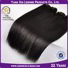 HOT!! 2014 Wholesale price double weft golden supplier 7A wholesale 100% unprocessed virgin Brazilian/Peruvian/Malaysian hair