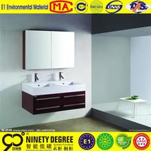 2014 popular design smart design bathroom vanity
