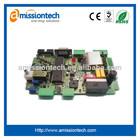 ems pcba electronic pcb prototyping.EMS PCBA.advanced SMT assembly.100% E-test pcba