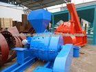 Bitumen Mixing Plant-100t/h