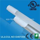 High Lumen Quality 22w T8 LED Lamp Tube Light SMD2835 2G11 Tube Lighting