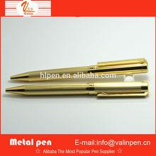 Nanchang Valin pen Wholesale ball pen hot on sale in popular style