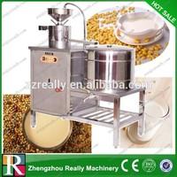 Soybean milk / bean curd machine / soybean milk processing machine