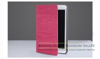 7.9 inch Tablet Cases Magnet Smart Cases Cover for iPad Mini/Mini 2 with Stand Function