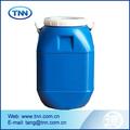 aceite de silicio msds