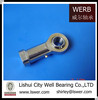 Ball Joint Bearing TSF28/PHS28 with Nickel Plated Surface