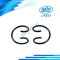 Promoción 180/170 32cc gasolina motosierra piezas de repuesto encajen alicates de anillo