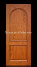 interior decorative chrome door window trim