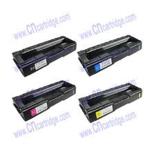 toner cartridges for Ricoh Aficio MPC 2000/2500/3000