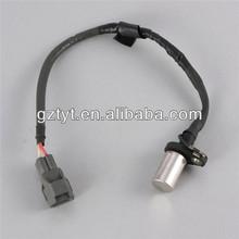 90919-05018 Toyota Crankshaft Position Sensor For '94-'04 Tercel EL53/Paseo EL54/Corolla EE111
