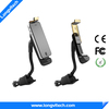 High quality car mobile holder and car charger for iphone 4s (HC-03)