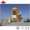 160t/h CL-2000 hot asphalt mix plant, asphalt plant