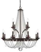 High quality decoration glass metal perkin elmer xenon lamp