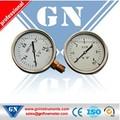 Cx- sspg presión gauge\pressure kg de calibre y psi