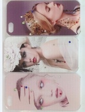 New arrival design &factory price i phone5 cases and covers OEM/ODM welcome