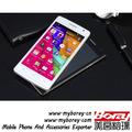 china wholesale lenovo a820 boost mobile telefones celulares